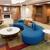 Fairfield Inn & Suites by Marriott Ruston
