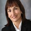 Suzanne M Caron MD