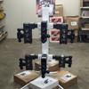 Pearson's Trailer Parts & Repairs Inc.