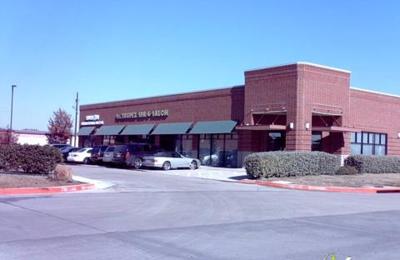 Bollywood Salon & Spa - Irving, TX