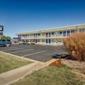 Motel 6 Joplin - Joplin, MO
