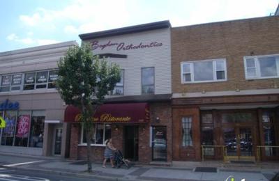 Piccolino's Restaurant - Bayonne, NJ