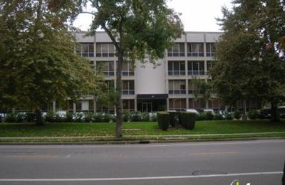 Edward A Weiss MD - Palo Alto, CA