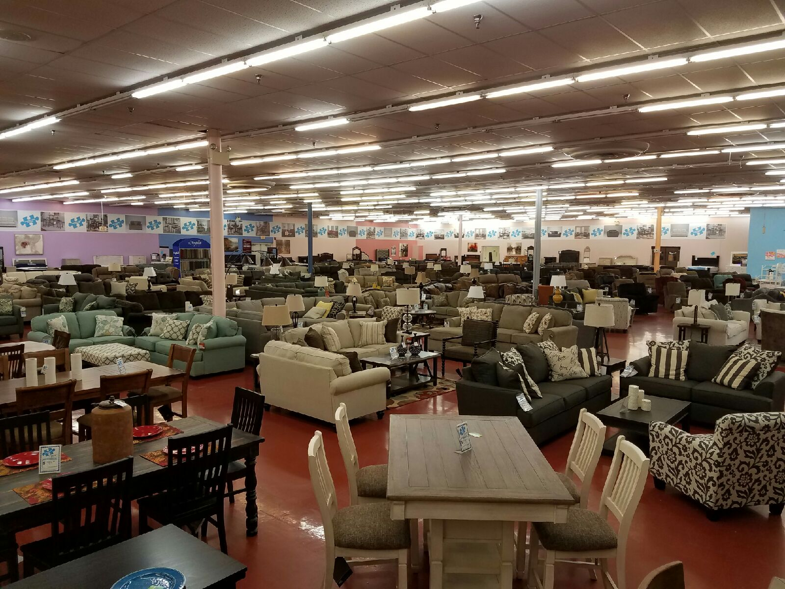 Limerick Furniture And Mattress 3300 Lehigh St Allentown