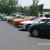 Athens Chevrolet Inc