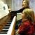 Canton Music Academy