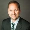 Hans Boehm - Ameriprise Financial Services, Inc.
