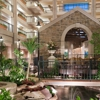 Embassy Suites Chicago - Lombard - Oak Brook