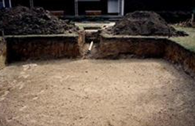 Michael Smith Excavating & Septic Systems - Monroe Township, NJ