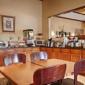 Best Western Ingram Park Inn - San Antonio, TX