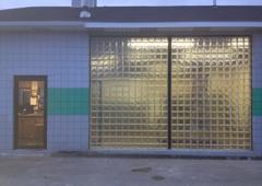 Big Blocks Glass LLC. - detroit, MI