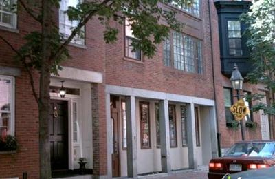 Fil-Tech Inc - Boston, MA