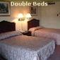 Home-Style Inn - Catonsville, MD