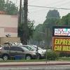 Bellagio Express Carwash