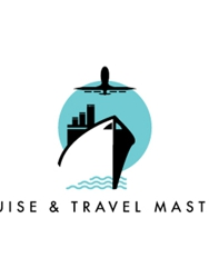 Cruise & Travel Masters