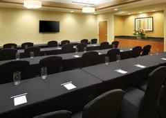 Fairfield Inn & Suites by Marriott Cumberland - Cumberland, MD
