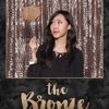 My Party PhotoBooth
