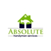 Absolute Contracted Services