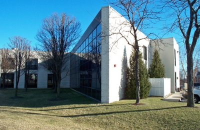 Neighbors Credit Union - Saint Louis, MO