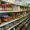 Little World International Food Market