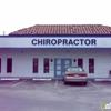 Reiner Chiropractic & Wellness Ctr