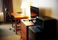 Jorgenson's Inn & Suites - Helena, MT