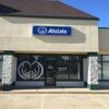 David Smith: Allstate Insurance