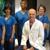 Houston Women's Clinic