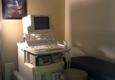$39 Walk-In Clinic - Orlando, FL