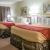 Econo Lodge Fort Knox