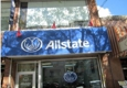 Allstate Insurance: Peter Silletti - Astoria, NY