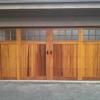 Don's Garage Doors, Inc.