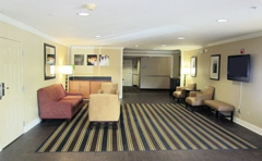 Extended Stay America Seattle - Renton
