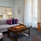 Palace Hotel, a Luxury Collection Hotel, San Francisco - San Francisco, CA
