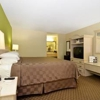 Motel 6 Luling, LA