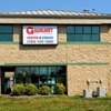 Guaranty Self Storage- Ashburn