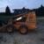 Mysak Grading & Excavating