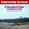 M.K. Taylor, Jr. Contractors Inc.