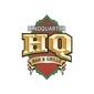 Hindquarter Bar & Grille - Santa Cruz, CA