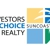 Investors Choice Realty - St Petersburg Property Management