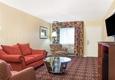 Days Inn by Wyndham Shenandoah - Spring, TX