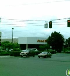 Chase Bank - Clackamas, OR