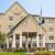 Country Inn & Suites by Radisson Harrisburg at Union Deposit Roa