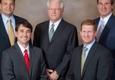 Oral & Maxillofacial Surgery Associates - Troy, AL