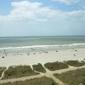 Atlantica Resort - Myrtle Beach, SC