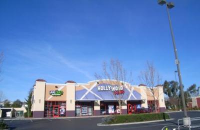 Waggin Tails - Union City, CA