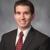 Mitch Dietrich - COUNTRY Financial Representative
