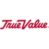 Van Hook True Value Hardware