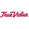Walkers True Value Hardware