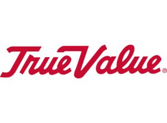 Aquarius True Value Hardware - New York, NY